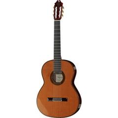 Juan Hernandez Romance Cedar