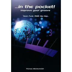 Thomas Meinlschmidt In The Pocket! Bass