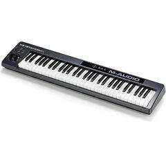 M-Audio Keystation 61 MkII B-Stock