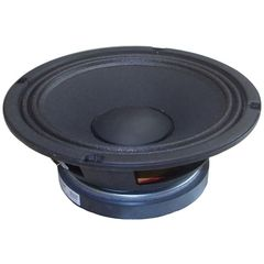 "the box pro 8"" Woofer TP 108 MA B-Stock"