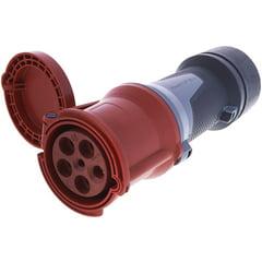 Mennekes 14112 PowerTop Xtra 63A F