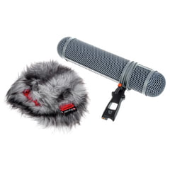 Rycote Super Shield Kit Large