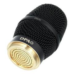 DPA 4018V-B-SE2