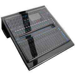 Decksaver DSP-PC-QU16