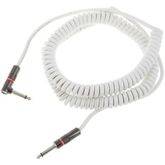 Monster Cable Classic Instrument 21AC WH WW
