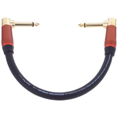 Monster Cable 0.75DA WW Patchcable