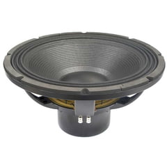 Eighteensound 18NLW9601 4 Ohm
