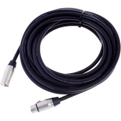 Monster Cable Performer 600 Microphone 30