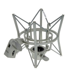 Heil Sound PRSMC Shock Mount PR40