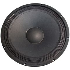 """Mackie TH-15 Replacement Woofer 15"""""""