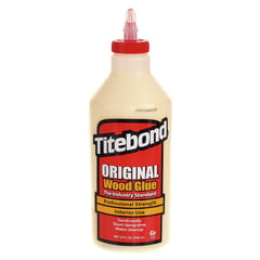 Titebond 506/5 Classic Wood Glue 946ml