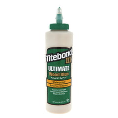 Titebond 141/4 III Ultimate 473ml