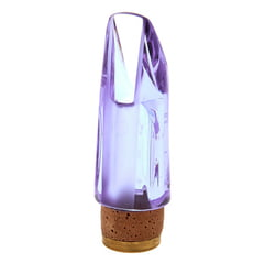 Pomarico Bb- Clarinet Wizard O/J