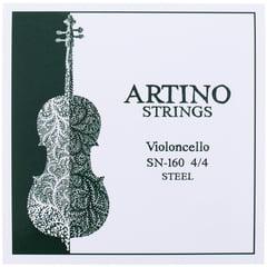 Artino SN-160 Cello Strings 4/4
