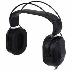 Superlux HD-665 B-Stock