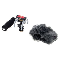 Rycote Sony PCM-D100 Audio Kit
