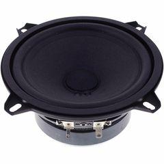 """Samson 9-BM000L10G0000 Speaker 10"""""""