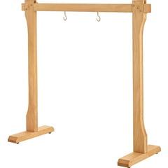 Meinl Gong Stand Wood Medium
