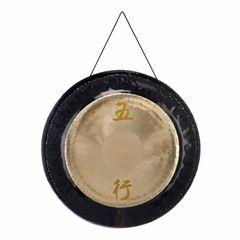 """Meinl 32"""" Wu Xing Gong"""