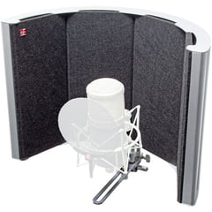 SE Electronics Reflexion Filter Space