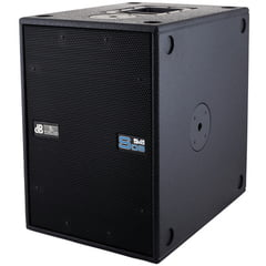 dB Technologies DVA S 08 dp
