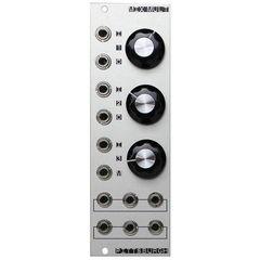 Pittsburgh Modular Mix Mult