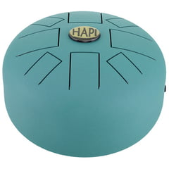 Asian Sound HAPI Drum E-Akebono