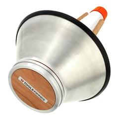 Tools 4 Winds Cup Tenor Trombone