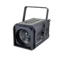 DTS Scena 650/1000 MK2 FR Fresnel