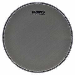 """Evans 13"""" Hybrid Snare Batter Coated"""