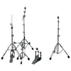 Gibraltar Hardware Set 5700 Series
