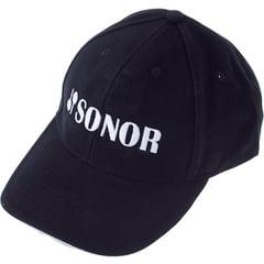 Sonor Cap with Sonor Logo