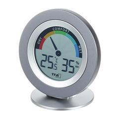 TFA Cosy Thermo-Hygrometer