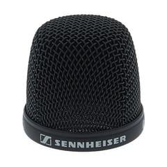 Sennheiser MMD 935 Replacement Grill G3