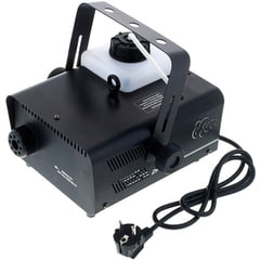 DJ Power DF-V9C RC Fog Machine