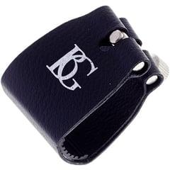 BG L9 Ligature Bass-Clarinet