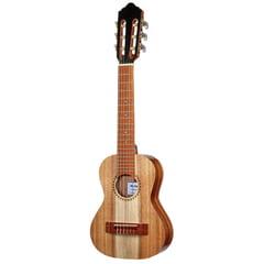 Thomann Guitarlele Standard