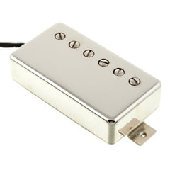 Seymour Duncan Whole Lotta Humbucker Set NCOV