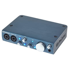 Presonus AudioBox iTwo B-Stock