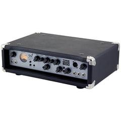 Ashdown Toneman 600 Evo III