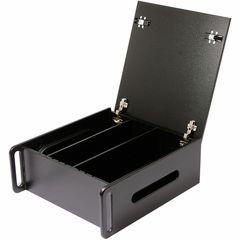 Thon Multiflex Rack Box