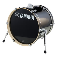 "Yamaha Stage Custom Birch 18""x15"" RB"