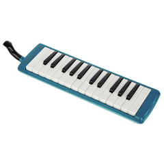 Hohner Student Melodica 26 Blue