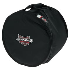 "Ahead 14""x12"" Floor Tom Armor Case"