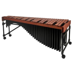 Marimba One Marimba Izzy/Thomann A=443 Hz