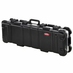 SKB Bose L1 Model II Stand Case