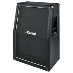 Marshall MX212AR
