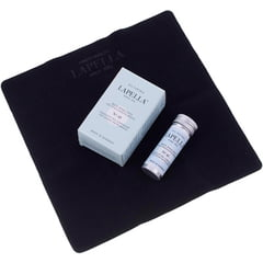 Lapella No.40 Peg Soap