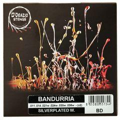 Dorazio BD Bandurria Strings