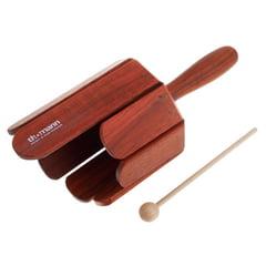 Thomann SD8-NT Stirring Drum brown